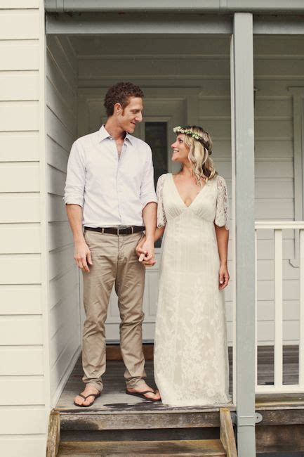 Best 25 Casual Groom Attire Ideas On Pinterest Casual