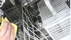 Anti Calcaire Magnétique Efficace : du calcaire dans le lave vaisselle un truc efficace pour ~ Premium-room.com Idées de Décoration