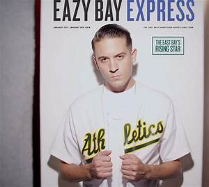 Almost famous g eazy clean download