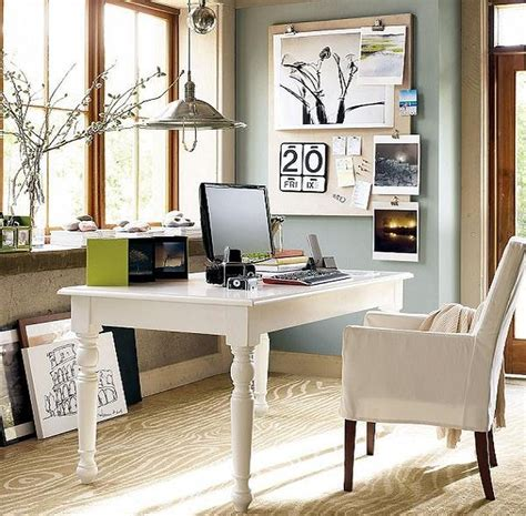 home office desk ideas small spaces home office design with white white wooden