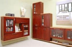 using kitchen cabinets for home office amazing hair dye colors 9 hair dye colors 9576
