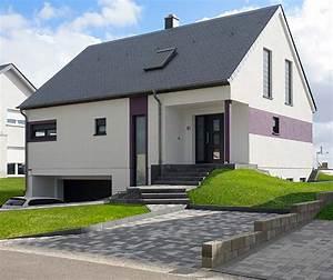 Haus Kaufen Hh : hhw haus gmbh der fertighausspezialist ~ Markanthonyermac.com Haus und Dekorationen