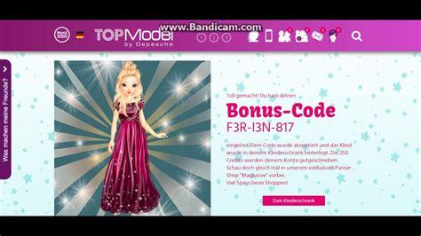 BonusCodes: Bonus Code Bet365, 1xbet, Casino William Hill, Unibet