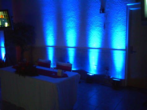 orlando up lighting rental rent led up lights in central