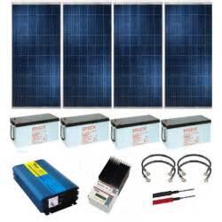 Demi Train Avant Y Compris Ancrage : batterie pour panneau solaire 100w voitures disponibles ~ Medecine-chirurgie-esthetiques.com Avis de Voitures