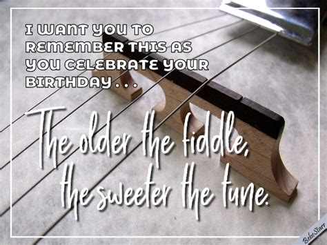 fiddle  funny birthday wishes ecards greeting cards