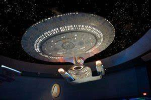 Star Trek and the Future of the Nonprofit Sector - Non ...