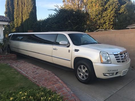 Luxury Transportation by Luxury Transportation By Als Limo Home Realty Magazine