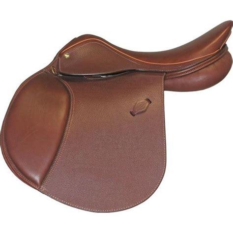 horse english polyvore saddle quarter riding equestrian