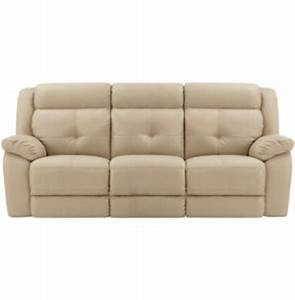 leather reclining sofa art van furniture With leather sectional sofa art van