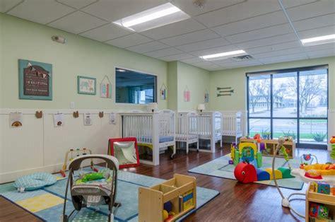 edina preschool and daycare the gardner school 327 | daycare edina mn wpcf 768x509