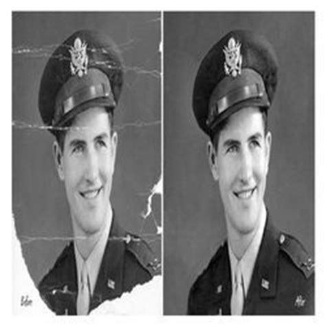 Photo Restoration Service in India