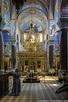 Russian orthodox church, Vienna, Austria | Russian ...