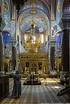 Russian orthodox church, Vienna, Austria   Russian ...