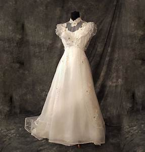 vintage wedding dress something old something by With what to do with old wedding gowns