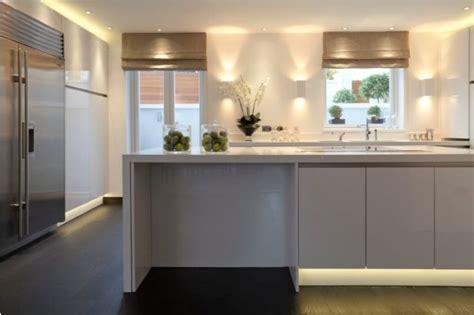 hoppen kitchen interiors kitchens the of the home hoppen kitchens