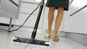 Nettoyeur Sol Vapeur : choisir le meilleur nettoyeur vapeur le guide complet ~ Melissatoandfro.com Idées de Décoration