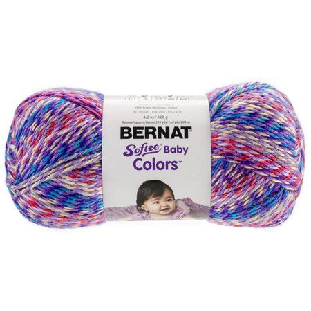 walmart yarn colors bernat softee baby colors yarn walmart
