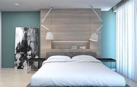 farbgestaltung im schlafzimmer wohnideen f 252 r farbgestaltung im schlafzimmer 12 trendige wandfarben wohnzimmer designs 2019