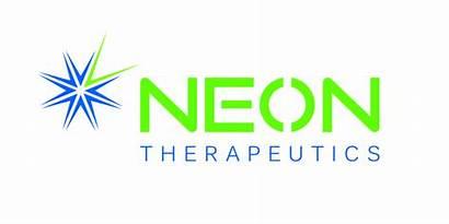 Neon Therapeutics Company 36m Inc Additional Financing