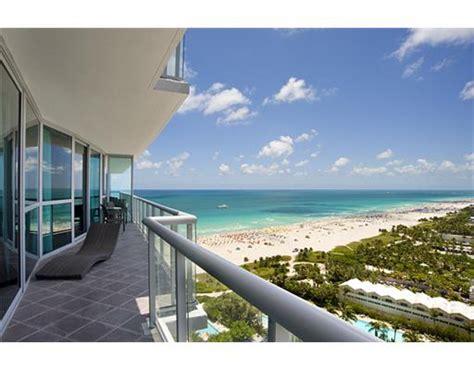 luxury apartment loft apartments for rent luxury rentals