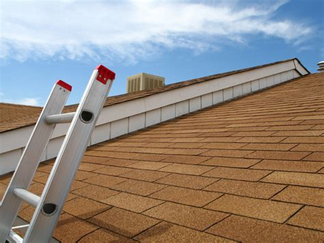 do you need roof repair
