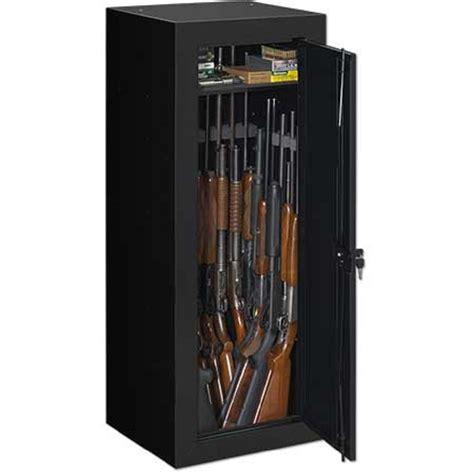 stack on 14 gun security cabinet black stack on 22 gun steel security cabinet with bonus door