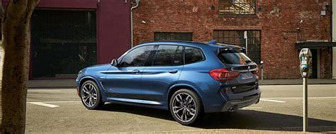 X3 Towing Capacity by Bmw X3 Towing Capacity Towing Specs Bmw Of Escondido