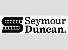 Seymour Duncan Logos Seymour Duncan