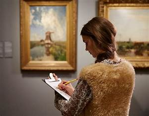 An amsterdam museum asks visitors to change their selfie for Rijksmuseum selfies on paper