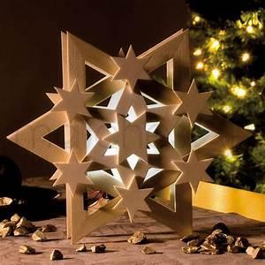 Weihnachtsstern Pflanze Kaufen : weihnachtsstern cosmos led bausatz f kinder werkset ~ Michelbontemps.com Haus und Dekorationen
