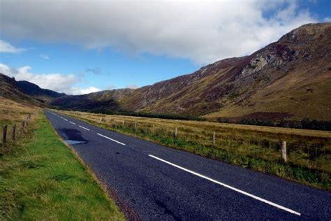mott macdonald appoints highways director