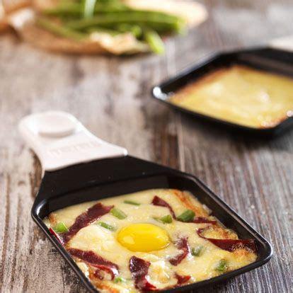 cuisine raclette recette originale 158 best images about quai des marques et leurs recettes