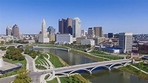 No Columbus Day in Columbus, Ohio? City says it can't ...