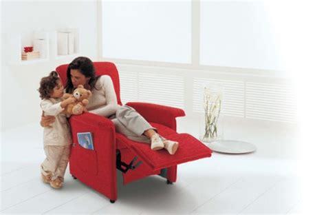 Poltrone Relax Per Anziani