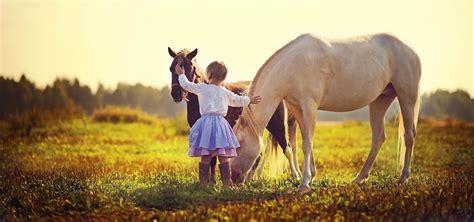 therapeutic centers horseback riding york