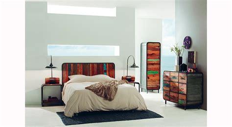 chambre cocktail scandinave meuble tv moving cocktail scandinave solutions pour la