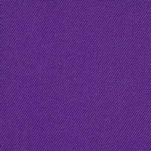 Kaufman Ventana Twill Solid Deep Purple - Discount
