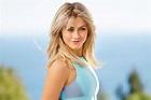 Top 10 Most Beautiful American Actresses - Hot Actresses ...