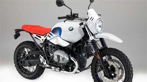 Bmw R 1200 Gs 4k Wallpapers by 2017 Bmw R Ninet Gs Wallpapers Hd Wallpapers Id