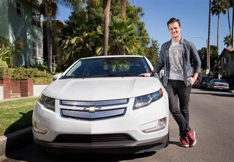 Sweeney Chevrolet Buick Gmc  Automotive News, Local News