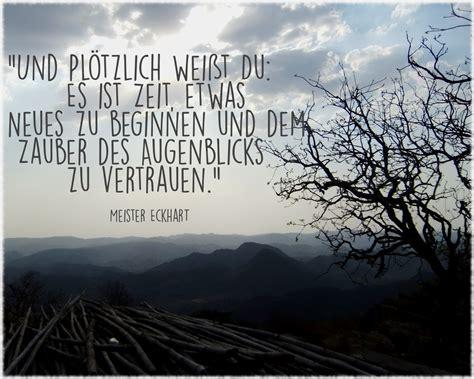 zitate neubeginn quotes of the day