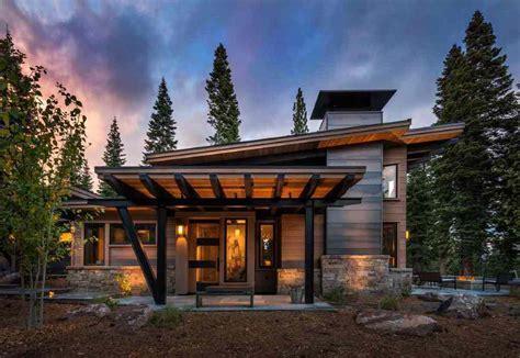 cabin plans modern modern cabin house plans decoration modern house design rustic modern cabin house plans for