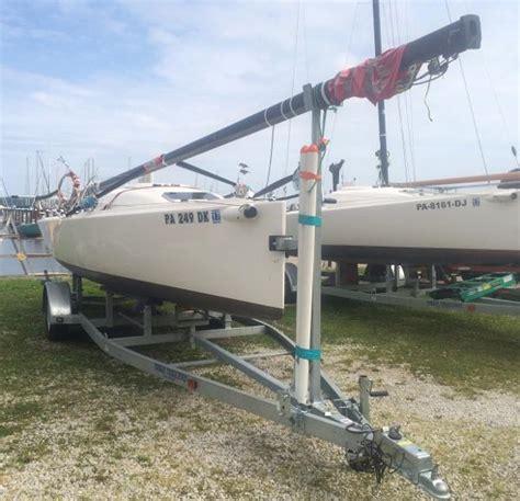 J Boats J 70 For Sale by J Boats J 70 J70 J 70 J 70 Boats For Sale