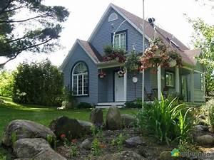 Maison à Vendre Leboncoin : maison vendre magog 10 avenue bombardier immobilier qu bec duproprio 300761 ~ Maxctalentgroup.com Avis de Voitures