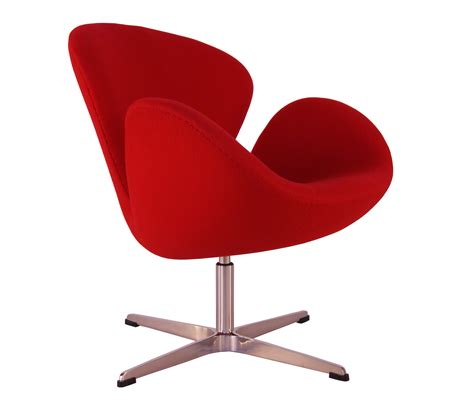 siege fauteuil siège fauteuil bébé