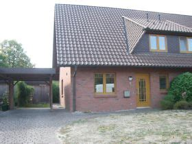 Haus Mieten Bremen Immonet by Haus Mieten Evern Bei Immonet De