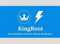 Kingroot Download Free Related Keywords & Suggestions, Long tail