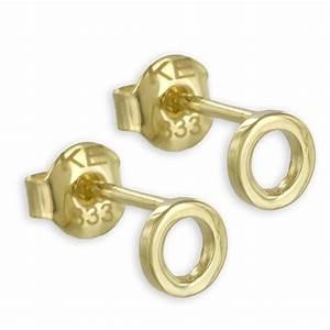 333 Gold Preis Berechnen : schmuck gro handel kesef schmuck gmbh b2b schmuck shop ~ Themetempest.com Abrechnung