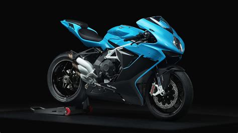 Mv Agusta F3 Wallpapers by 2019 Mv Agusta F3 675 5k Wallpapers Hd Wallpapers Id
